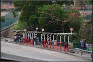 Ching Wai House Cheung Ching Estate 20150331