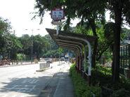 Fung Yuen Road