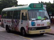 Gmb-hk-22x
