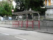 HK Buddhist Hospital1 1412