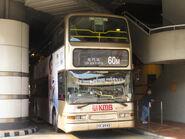 HX8945 60M