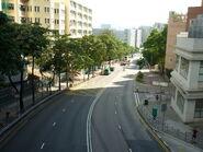 Hammer Hill Road-1