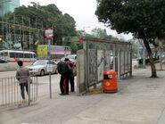 KLT Station N2 1503