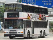 KMB K HD9101 Rt.3D