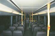 MTR 228 upper deck(3)