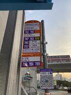 Tseung Kwan O Bus-Bus Interchange 06-05-2021(21)