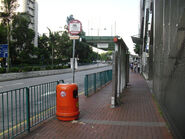 Tuen Mun Pier Head WCR5 201409