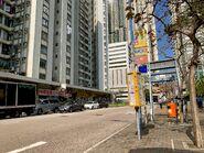 20210217 Munsang College (Hong Kong Island)