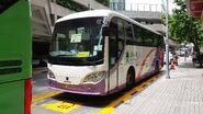 BT4996 NR326-4