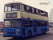 CTB347-1