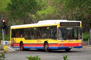 CTB S56 1532 HT9125