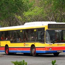 CTB S56 1532 HT9125.jpg