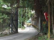 Ha Wan Tsuen 20130714-8