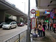 Hau Wong Road E2 20180625