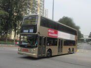 JF7222 259D