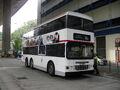 KMB86A GT3820 1307 1