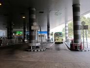 Lokfu Plaza PTI1 1503