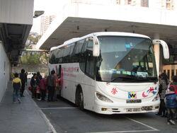 Sha Tau Kok Control Point Arrival 4.JPG