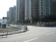 Shan Pui Road 4