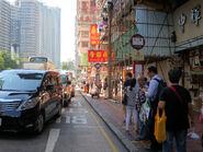 Shanghai Street JR1 20181030