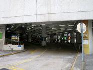 Tai Koo Station GMBT4 20180320