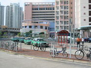 Tin Chung Court 1