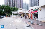 Wan Tau Tong Public Transport Interchange 20161010 2