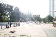 Yung Yat House-1(0204)