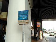 AdmiraltyCentre 20170605