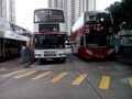 HE4158 RV3531 Hang Hau North