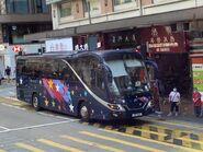 Hang Po Transportation HP128 15-07-2021