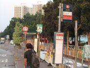 Hung Shui Kiu Railway Station S1