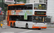 LWB JV7629 S64