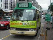 NWMinibus63B