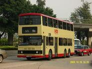 S3BL438 rt11D (2009-10-15)