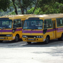 School Private Light Bus 3.jpg