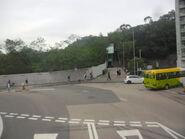 SheungFoo ChoiMan