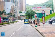 Tiu Keng Leng Station 20160530