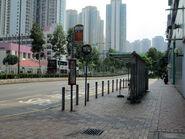 Tong Ming Court1 201508