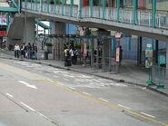 Yuen Long Police Station 2