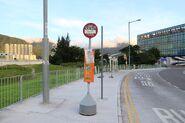 CAD HQ Tung Yiu Road 20210710 3