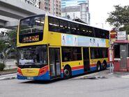 CTB 8114 NV9609 606X 30-11-2020