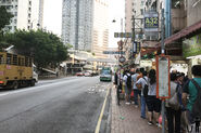Che Fong Street 3 20170829