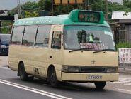 GMB-NT608