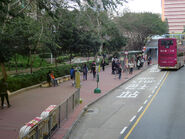 Hung Hom South Road W 20170211