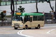 KX6640 79s 1