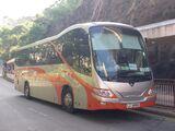 居民巴士NR49線