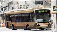 RA4107-30