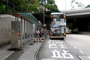 Tsui Lam Estate-W1