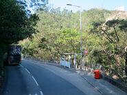 Wan Chai Gap Road E 20181130